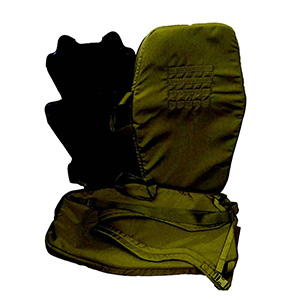 shield-bags1_small (1)