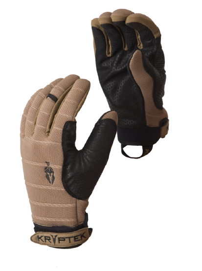 kryptekgloves