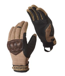 kryptekgloves1
