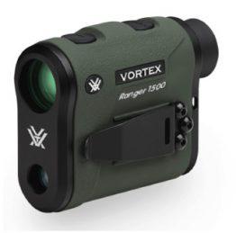 vortex-ranger-1500-rangerfinder