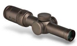 vortex-razor-hd-gen-2-1-6x24-riflescope